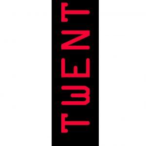 Project Twenty1 Logo, www.ProjectTwenty1.org