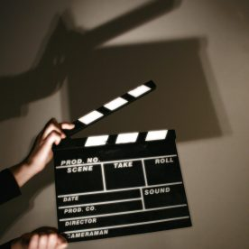 How Much Should a Video Cost?